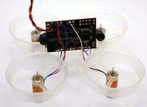 f3_fc_motors_soldered