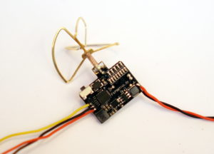 fx987t_vtx_soldered