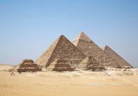 By Ricardo Liberato - All Gizah Pyramids, CC BY-SA 2.0